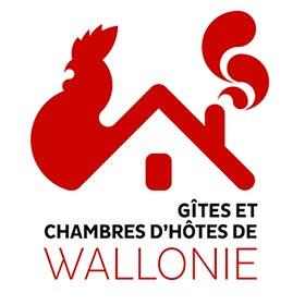 Gîtes et Chambres d'hôtes en Ardenne et en Wallonie