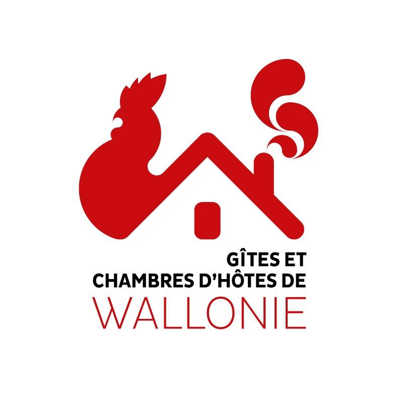 G-CH_Wallonie_RGB.jpg