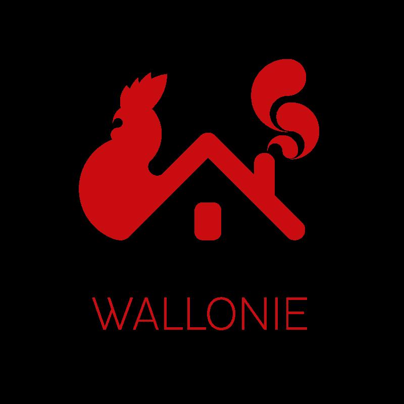 G-CH_Wallonie_RGB.png