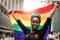 Séjour LGBTI+ Friendly