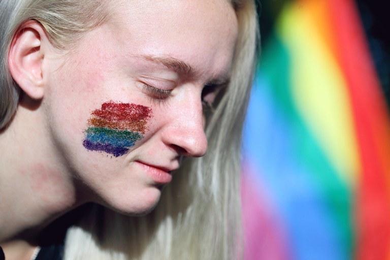 LGBTI Friendly.jpg